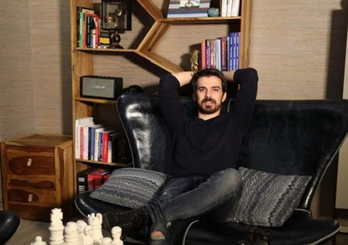 Tuncay Ozturk a dezvăluit ce va face de anul viitor! Toată lumea se întreba dacă va pleca din România