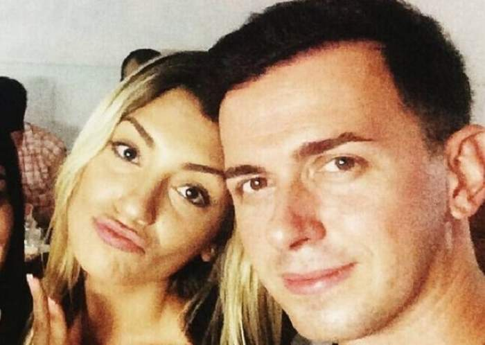 Scandal MONSTRU între Keo și Misty din cauza Andreei Bălan! Iubita compozitorului și-a luat bagajele