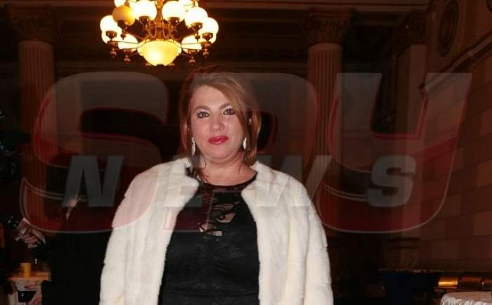 """Primele declaraţii ale Mihaelei Borcea, după ce Valentina Pelinel a anunţat că se mută în casa lui Cristi Borcea: """"Este groaznic"""""""