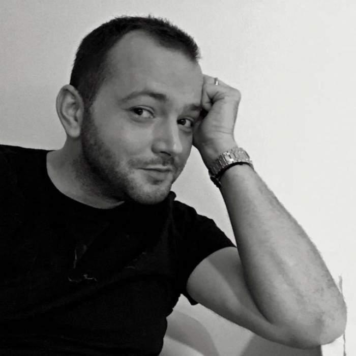 """FOTO / Surpriză pentru telespectatorii """"Răi da` buni""""! Cine prezintă emisiunea în locul lui Mihai Morar"""