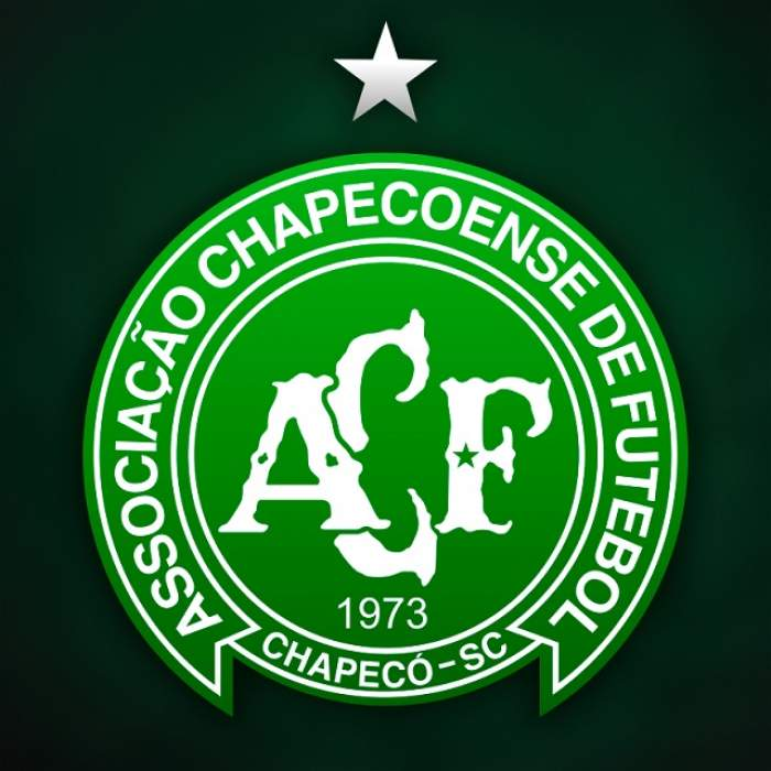 Brazilienii merg mai departe, după tragedia aviatică! Mancini este noul antrenor al echipei Chapecoense!