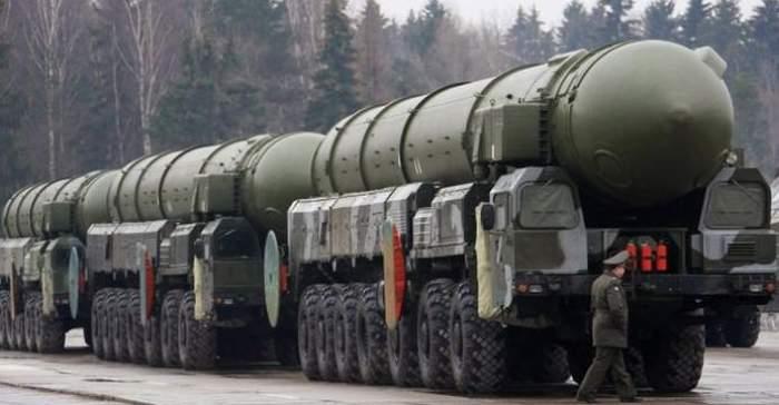 Ne pregătim de război? Mii de militari, avioane şi rachete se îndreaptă spre România, la comanda NATO!