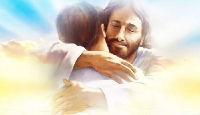 Trebuie să ştii aceste lucruri! Ce înseamnă dacă l-ai visat pe Iisus ori pe Dumnezeu! Detaliile care-ţi vor marca viaţa