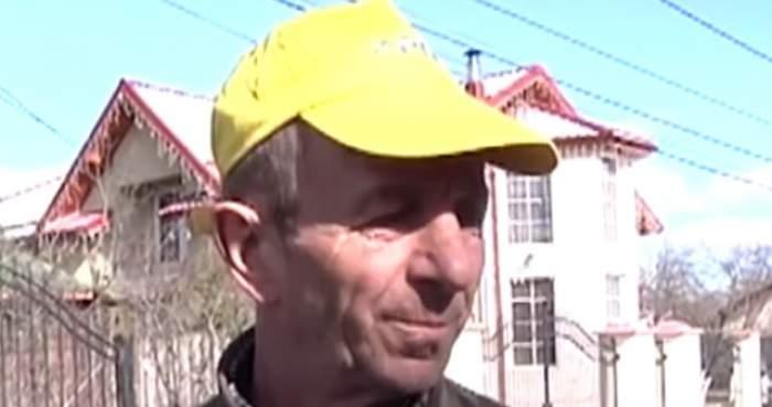 """VIDEO /  Mai penibil de atât nu se poate! Întrebarea """"Câte laturi are un cerc?"""" le-a dat bătăi de cap românilor, însă răspunsurile lor...sunt SAVUROASE"""
