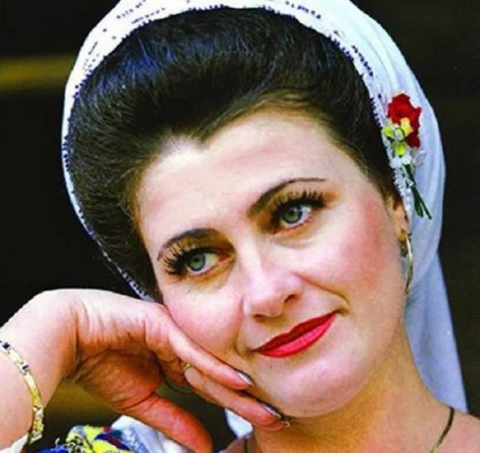 VIDEO / Steliana Sima spune totul despre iubire! Ce sacrificiul extraodinar a făcut pentru a îi cuceri pe soţul ei
