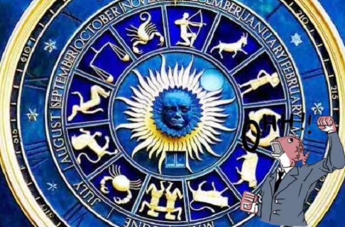VIDEO / Horoscop BANI ŞI CARIERĂ 29 FEBRUARIE-6 MARTIE: TAURII vor avea parte de noi surse de venit!