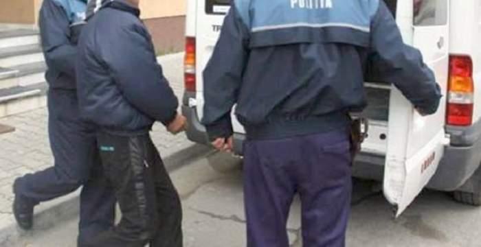Încă un caz de pedofilie la Giurgiu! Băieţel de doi ani supus la perversiuni!