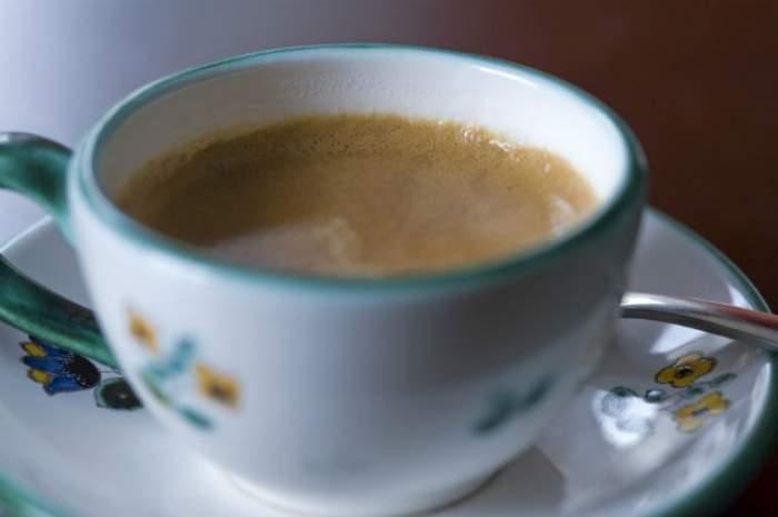 Cafeaua, licoarea magică din fiecare dimineaţă! Când ar trebui să o bei pentru efectele ei să fie benefice pentru organism