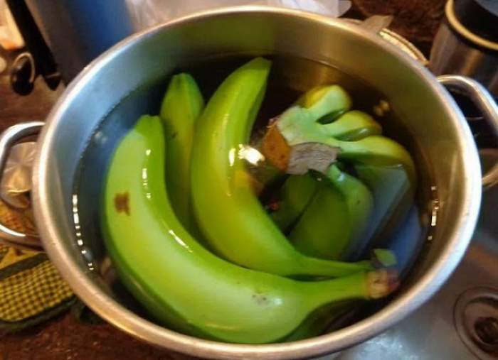 Te chinuie INSOMNIA? Fă-ţi un CEAI de banane cu scorţişoară! Este delicios şi mult mai eficient decât somniferele