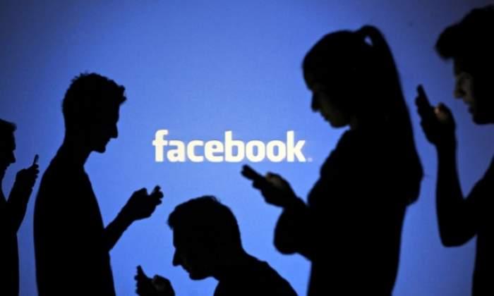 """HA-HA-HA! Acum poţi să ştii cine te """"urăşte""""! Cum vezi lista tuturor persoanelor care ţi-au ignorat cererea de prietenie pe Facebook"""