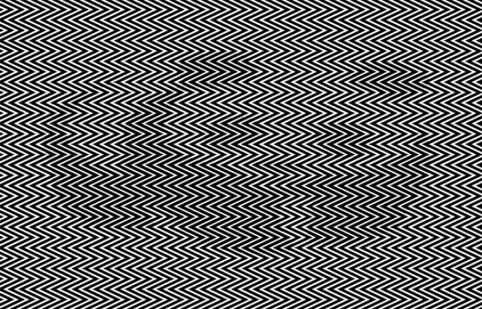 FOTO / Priveşte atent imaginea şi descifează puzzle-ul vizual! Numai nouă din zece oameni au putut face asta! Restul au avut dureri de cap