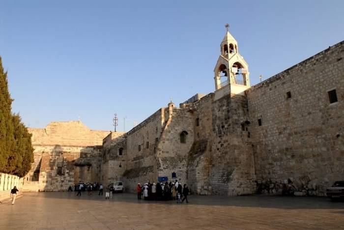 Descoperirea incredibilă care poate schimba tot ceea ce știai despre religie. Ce au găsit arheologii în locul naşterii lui Iisus
