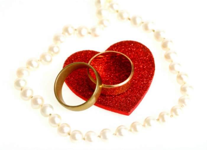 Horoscopul dragostei, în săptămâna 28 martie - 3 aprilie! Fecioarele au parte de dezamăgiri în iubire