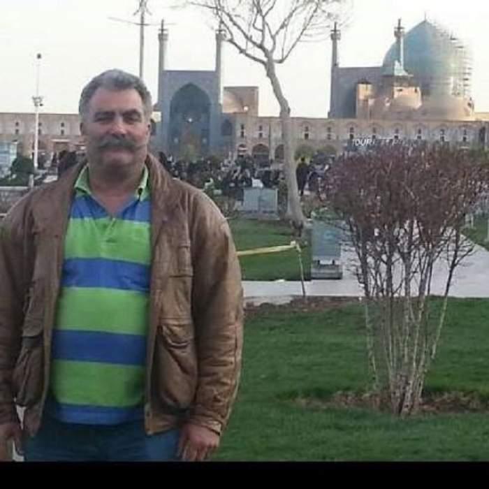 Ipoteză de ultimă oră în cazul iranianului împuşcat în cap! A fost asasinat de un partener de afaceri!
