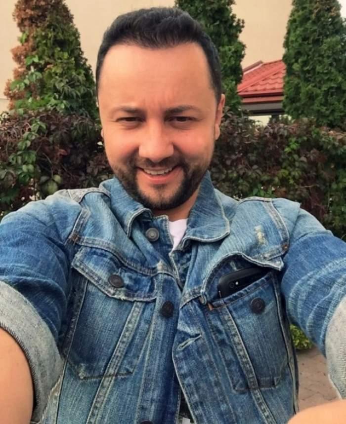 Cătălin Măruţă are din nou probleme cu legea. Dosarul a ajuns deja în instanţă!