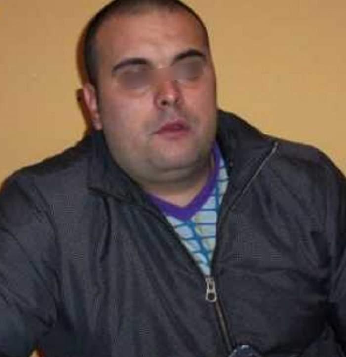 Cel mai norocos jucător de cazino din România, pus pe lista neagră. Până unde au fost capabili să meargă patronii sălilor de jocuri!