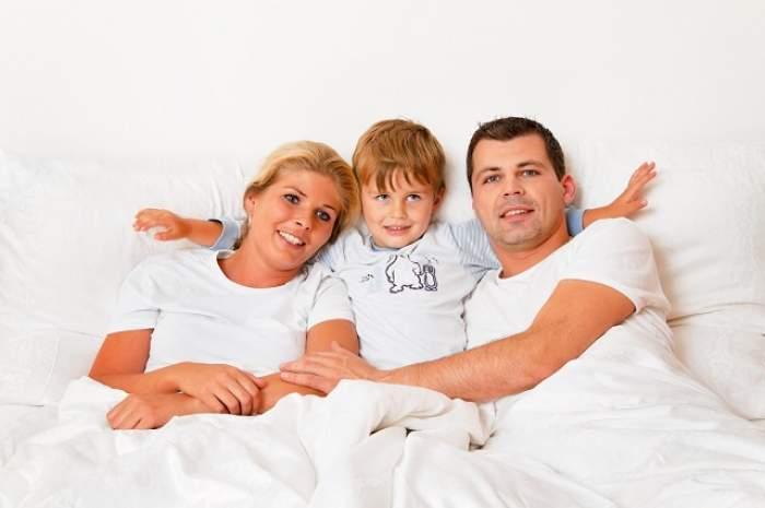 Veste bună pentru cei ce vor să facă împrumut pentru prima casă! Bugetul va fi suplimentat la băncile ce au epuizat sumele