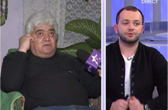 Strigător la CER! Mihai Petre a dat de bucluc din cauza medicilor. I-a fost refuzată operaţia şi nu mai ştie ce să facă pentru a scăpa de boală