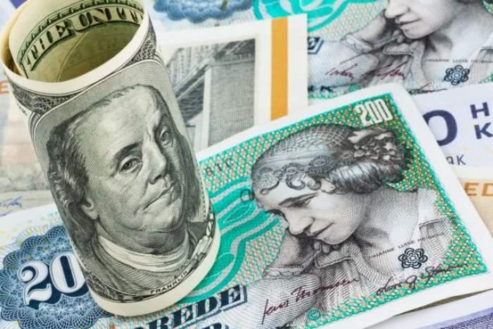 O bancnotă nouă stârnește deja controverse. De ce face lumea glume pe seama ei