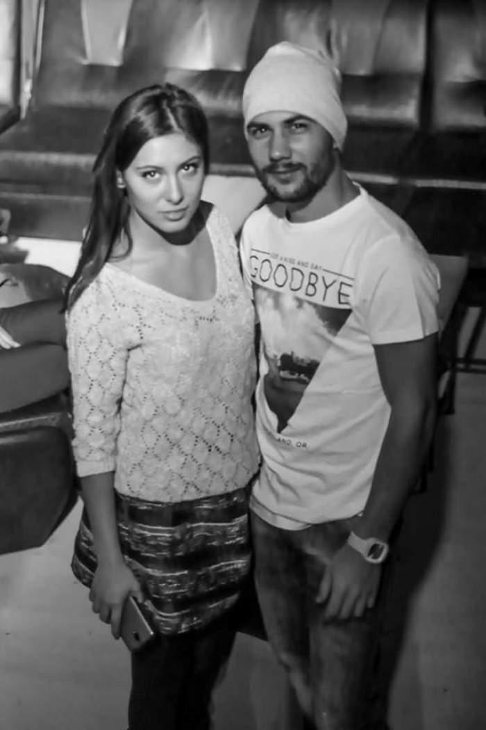 Un DJ cunoscut a fost găsit spânzurat în casa părinţilor săi! Ce a postat pe Facebook înainte să se sinucidă