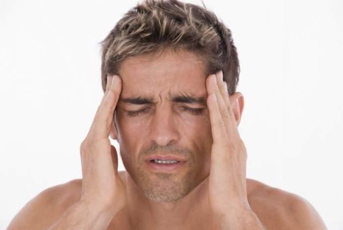 ÎNTREBAREA ZILEI - JOI: Cum recunoști un atac vascular? Fii atent la aceste semne și sună de urgență la 112