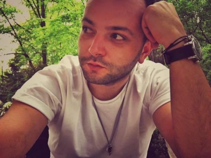 """VIDEO / Mihai Morar a dezvăluit ce vrea să facă pe viitor: """"Nu știu cât timp mai fac bani din radio și din televiziune, așa că..."""""""