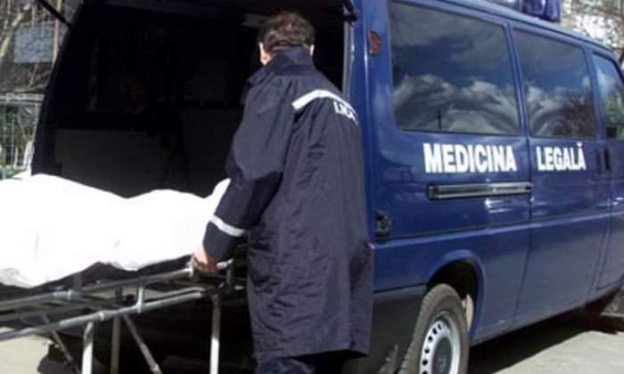 Ofiţer al serviciului secret al Poliţiei, mort în misiune! Anchetă de proporţii