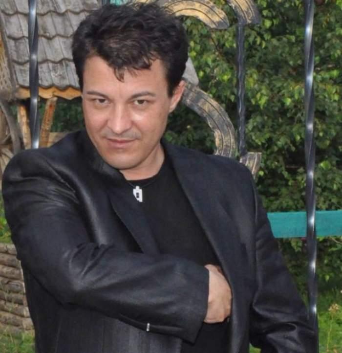 Descoperire şocantă făcută de cel mai cunoscut parapsiholog din România! Nimeni nu înţelege cum este posibil aşa ceva