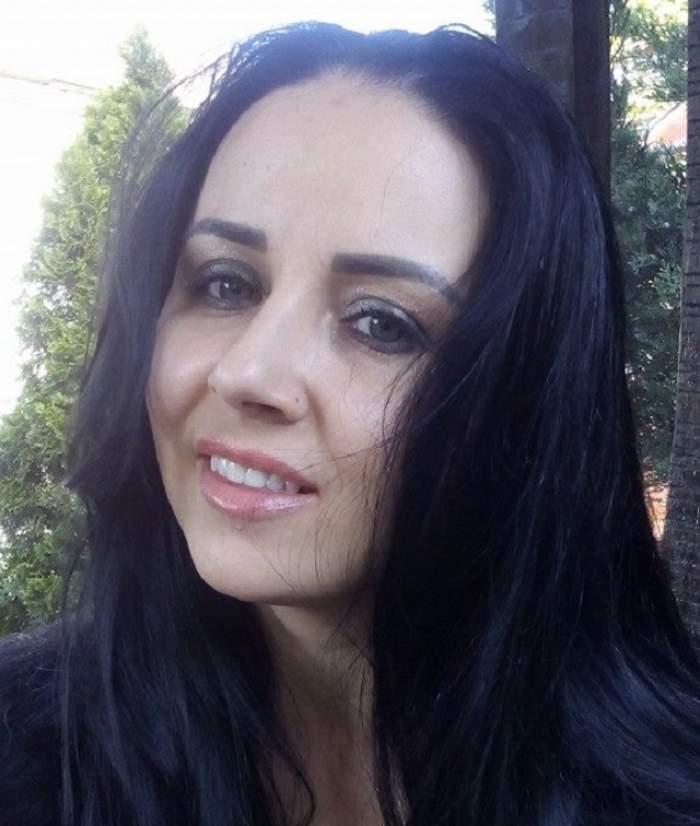 """VIDEO / Magda Ciumac, în stare gravă de sănătate! """"Mi-a stat inima în somn"""""""