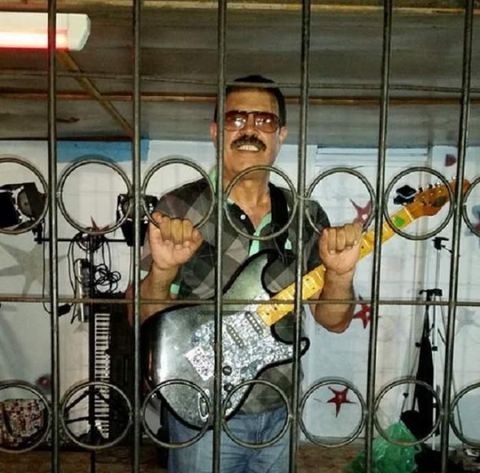 Un artist de top spune totul despre manevrele ilegale din showbiz! Poveste cu iz de şantaj în industria muzicală