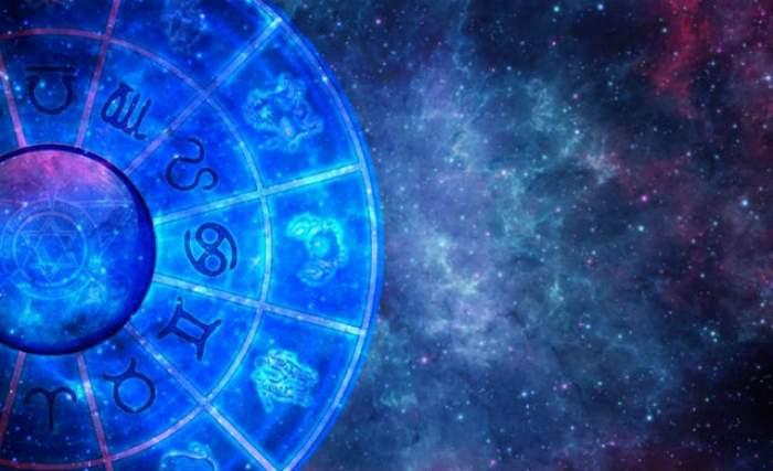 Horoscop 17 aprilie 2016! Este momentul să începeţi activităţi ce presupun efort intens şi de durată