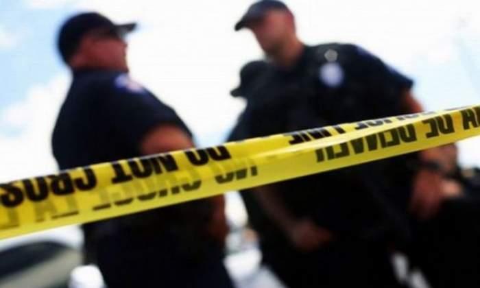 ŞOCANT! Trei oameni au murit în urma unui atac armat în Canada