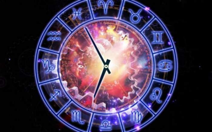Horoscop 18 aprilie 2016! Aveţi o responsabilitate mult mai mare în domeniul sentimental