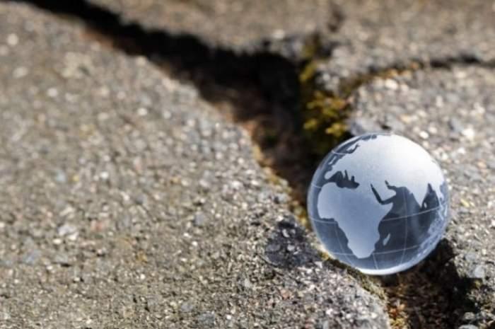 """Previziune sumbră! Un parapsiholog, dezvăluire cutremurătoare: """"Marele cutremur se va produce până la alegerile parlamentare"""""""