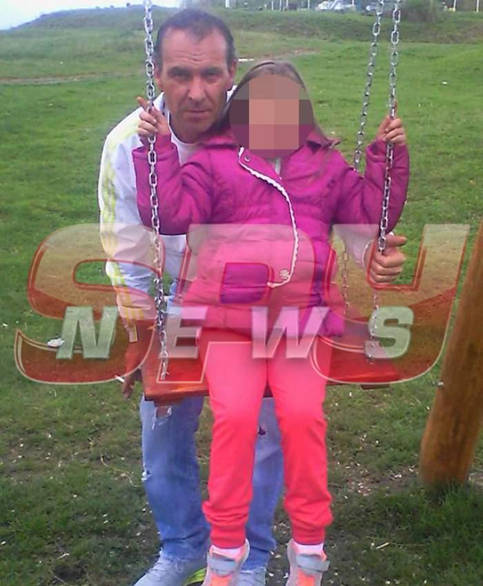 Băieţelul ucis şi fiert în cazanul cu sodă caustică putea fi salvat! Cine îl are pe conştiinţă pe copil