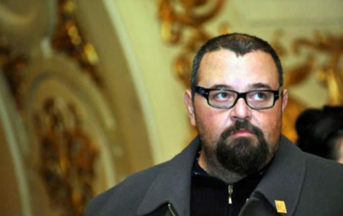 Tribunalul Bucureşti a respins candidatura lui Cristian Popescu Piedone la funcţia de primar! Decizia este definitivă