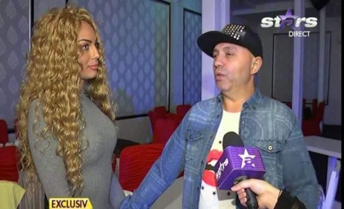 """VIDEO / """"Regele manelelor"""" a slăbit 24 de kilograme și este alt om. Nicolae Guță are cea mai bună soluție pentru a da jos kilogramele"""