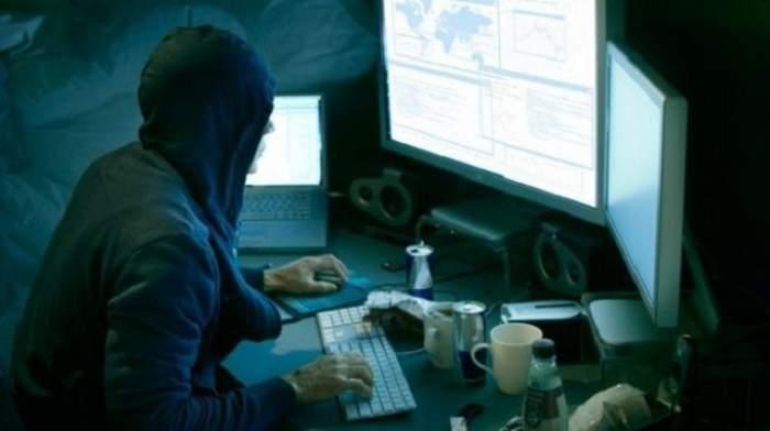 Lovitură grea primită de americani de la un hacker din România!