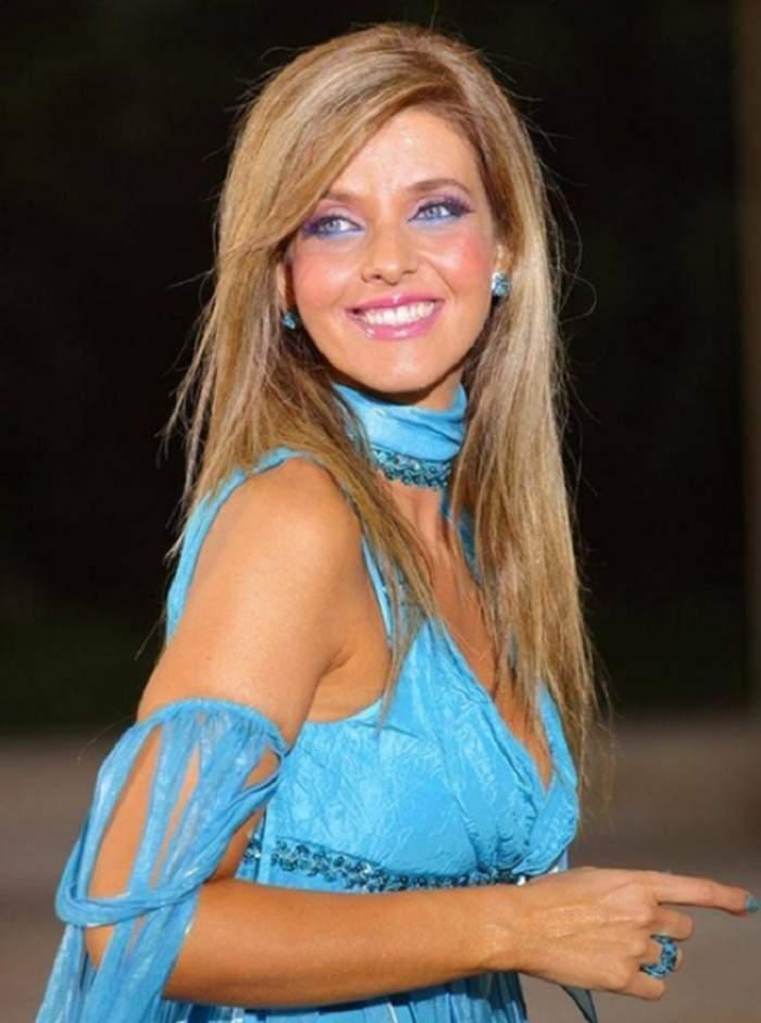Dieta miraculoasă la care a apelat Miss România, ca să scape de 17 kilograme într-un timp record!