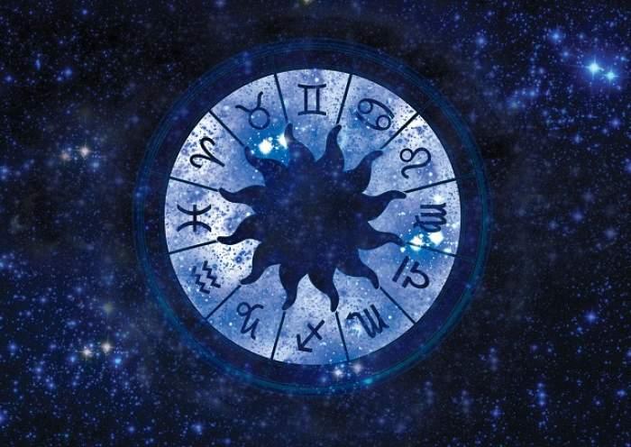 HOROSCOP 24 APRILIE! Opoziţia Lunii cu Mercur favorizează intuiţia şi sporeşte şansele de reuşită ale planurilor de viitor