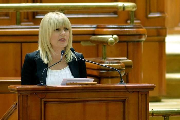 A jumulit COCOŞul de bani, dar e dependentă de CÂNEPĂ! Elena Udrea, mărturisire TOTAL NEAŞTEPTATĂ