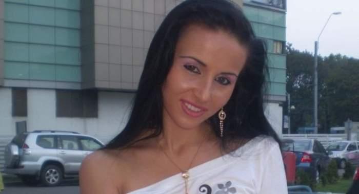 Magda Ciumac, RĂZBOI TOTAL cu actuala nevastă a lui Tolea! Scandal cu iz de sute de mii de euro