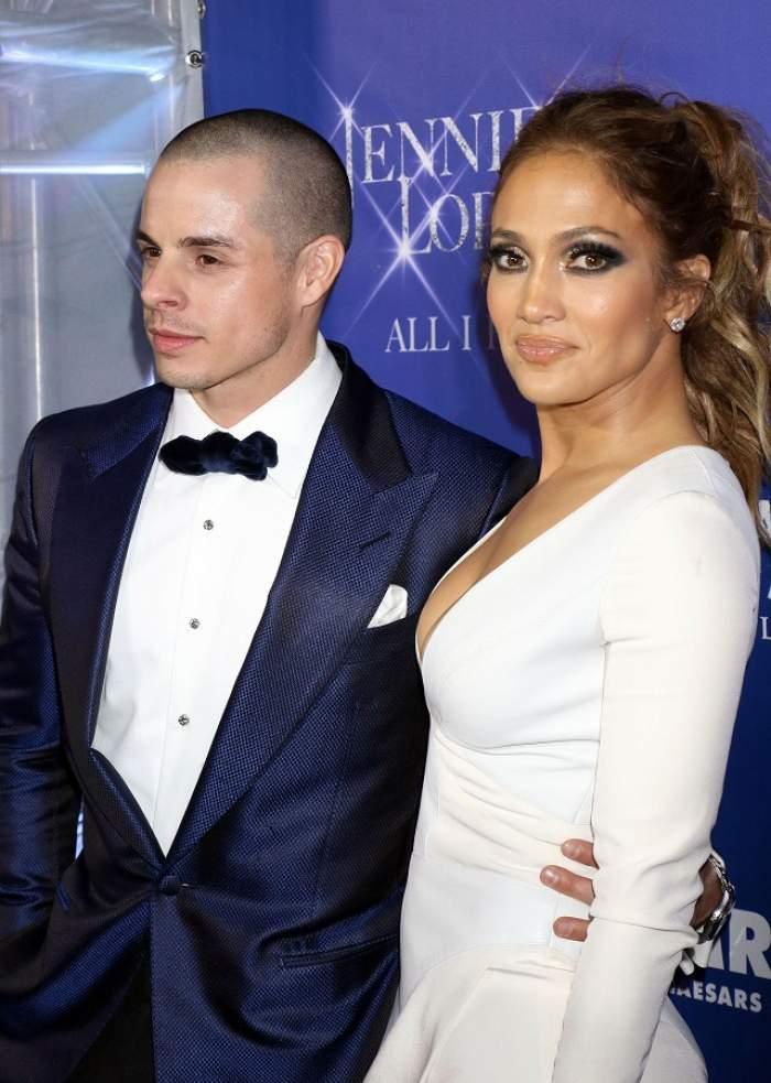 Jennifer Lopez, la altar pentru a patra oară? Apropiaţii au dat-o de gol