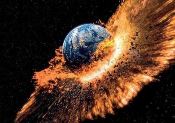 VIDEO / Sfârşitul lumii, descifrat în BIBLIE! Până acum a prezis candidatura lui Barack Obama şi asasinatul lui John F. Kennedy! Ce urmează?
