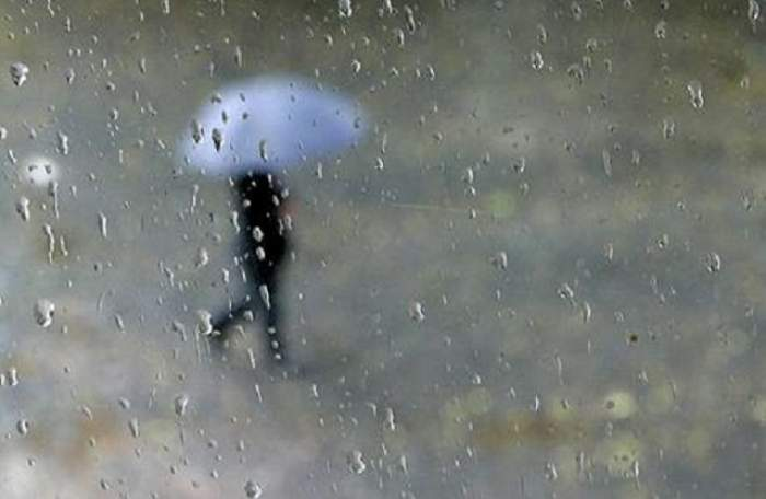 Meteorologii au făcut anunţul! Cum va fi vremea în noaptea de Înviere şi în ziua de Paşte