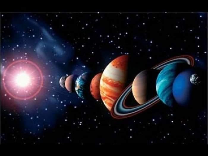 """Descoperire senzaţională făcută de oamenii de știință. """"Este de 3,8 miliarde de ori mai masivă decât Soarele!"""""""