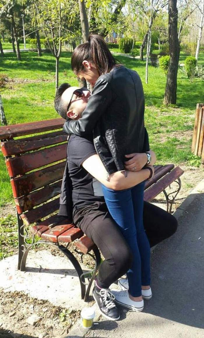 """Ionela și Teodor de la """"Mireasă pentru fiul meu"""", mai fericiți ca niciodată: """"Nu puteam să trecem peste această zi importantă"""""""