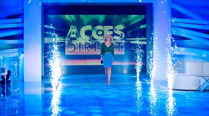 """""""Acces Direct"""" le-a schimbat viaţa total! Ce s-a întâmplat cu cei doi frăţiori şi cu Adriana, mama lor"""