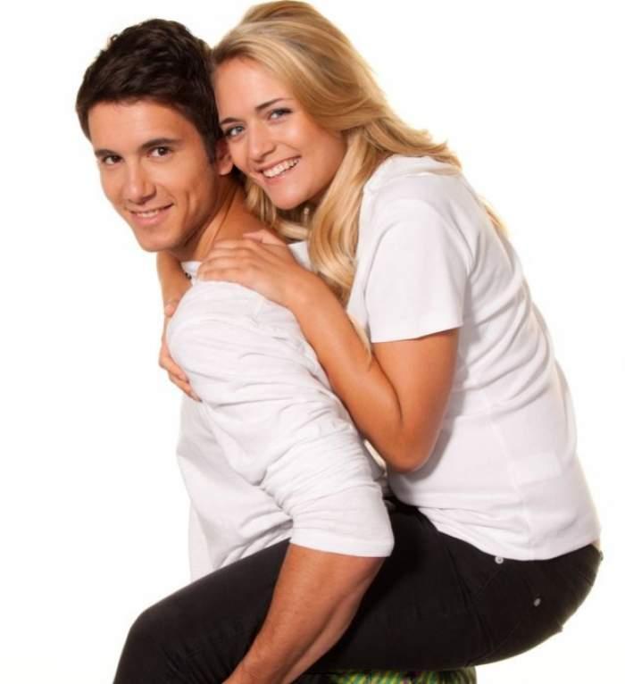 ÎNTREBAREA ZILEI - VINERI / Cum ştii că relaţia de cuplu în care te afli funcţionează? Semne care îţi indică faptul că trăieşti o poveste de iubire ca-n poveşti