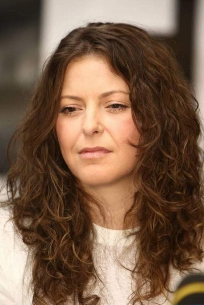 """Rita Mureşan, în lacrimi de Sărbători! """"A fost greu când am luat decizia asta""""! Declaraţii EXCLUSIVE"""